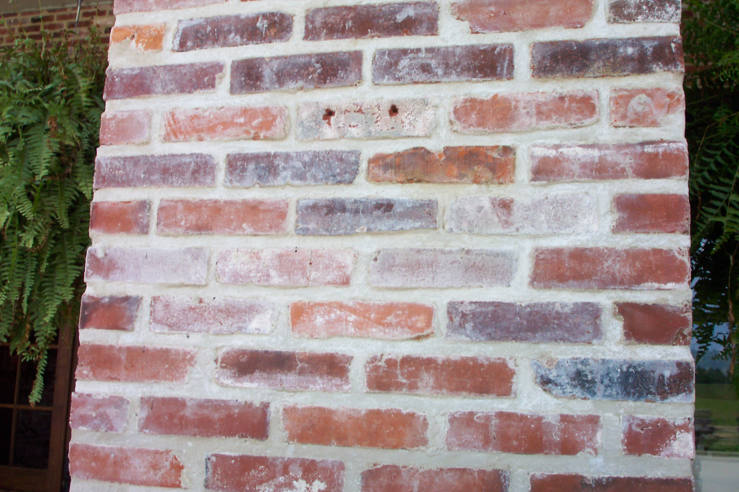antique brick gallery suppliers of rare antique brick